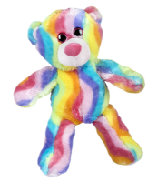 Build Your Own Bear Kits - 8""